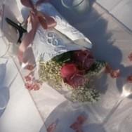 Profumo di rose: il real Wedding di Rosaria e Giovanni